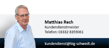 Mathias Rech